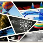 Развитие коммуникативных универсальных учебных действий на уроках физики