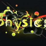 Опорные план-схемы по физике для учащихся. Физический прибор.