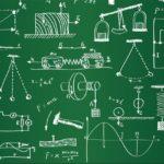 Презентация. Физика в самостоятельных исследованиях
