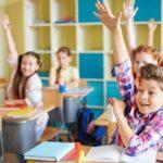 Краткий самоанализ профессиональной педагогической деятельности