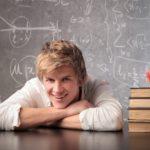 Требования к уровню подготовки выпускников образовательных учреждений основного общего образования по физике
