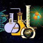 Метапредметный подход на уроках физики