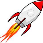 Устройство и принцип действия ракеты