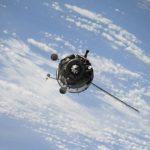 Презентация. 12 апреля День космонавтики