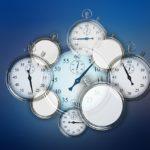 Метапредметные задания на уроках и во внеурочное время