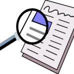 Информационно-аналитическая справка