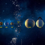 Презентация. Малые тела Солнечной системы
