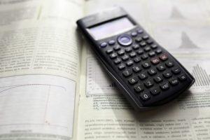 калькулятор решение задачи