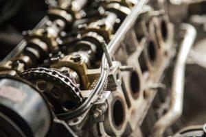 двигатель двс