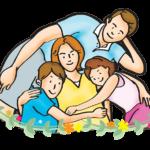 Лекции о воспитании детей. Дисциплина