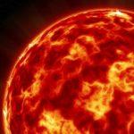 Викторина. Астрономия. Тема: Солнце