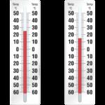 Презентация. Температура. Энергия. Скорость движения молекул