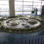 Презентация. Олимпийское наследие Сочи
