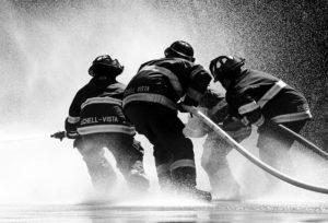 пожарные давление жидкостей