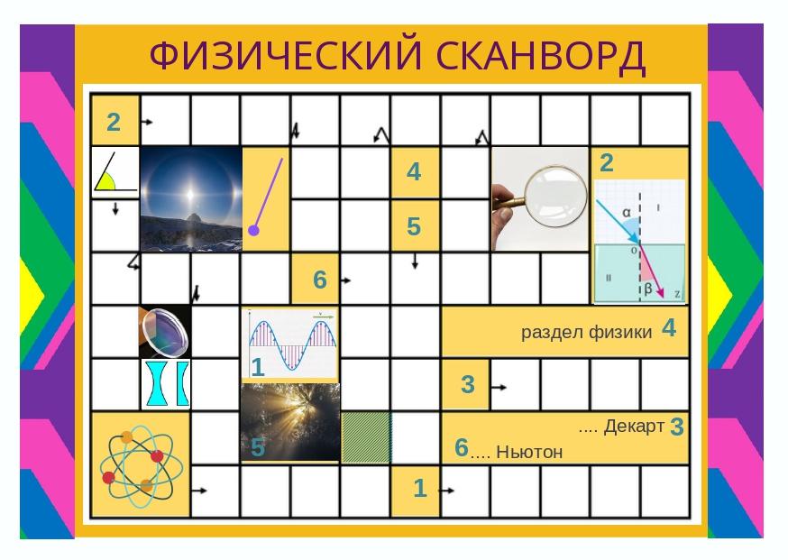 квест по физике 2 задание 3
