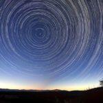 Кроссворд. Звезды. Астрономия. 10 класс