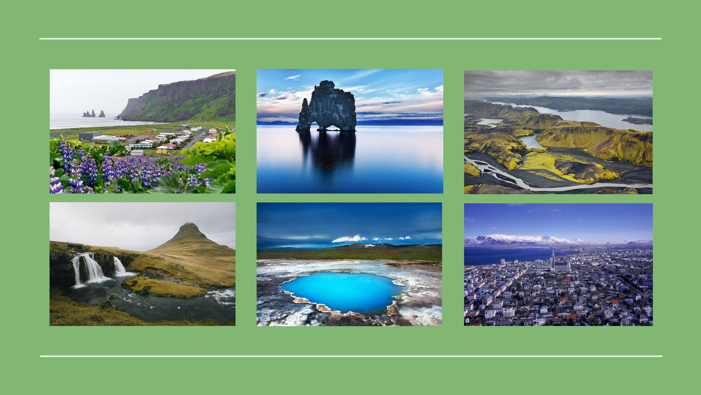 Исландия картинки